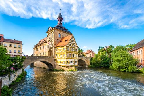 Ferienwohnung-Hannweber-Bamberg-besuchen-klein