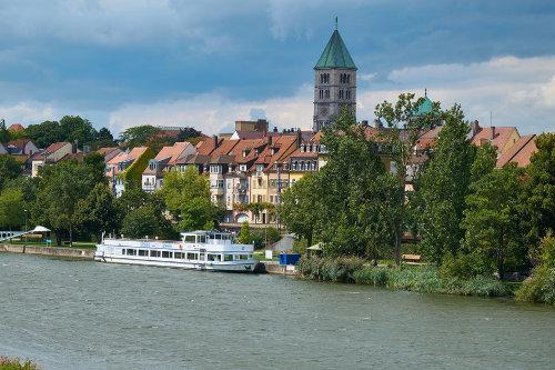 Ferienwohnung-Hannweber-Schweinfurt-besuchen-klein