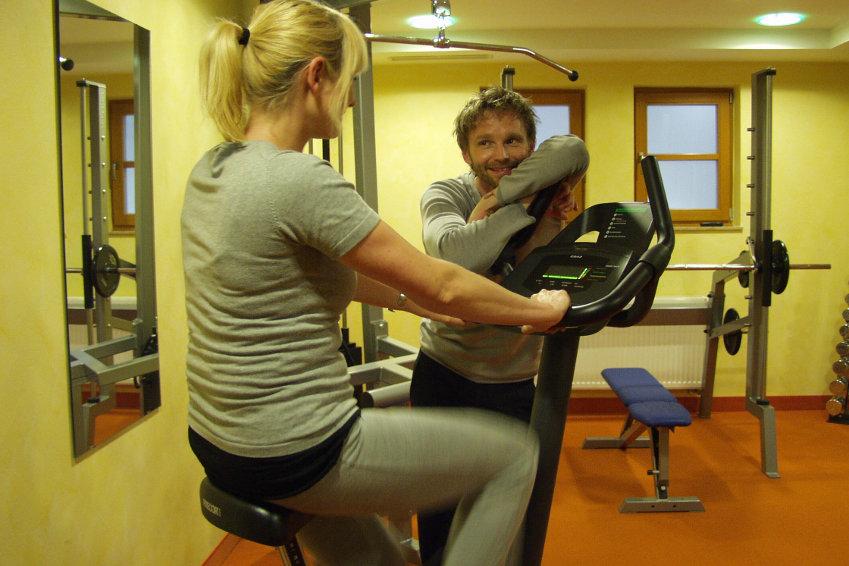 Ferienwohnung-Hannweber-hotel-akzent-fitness-1