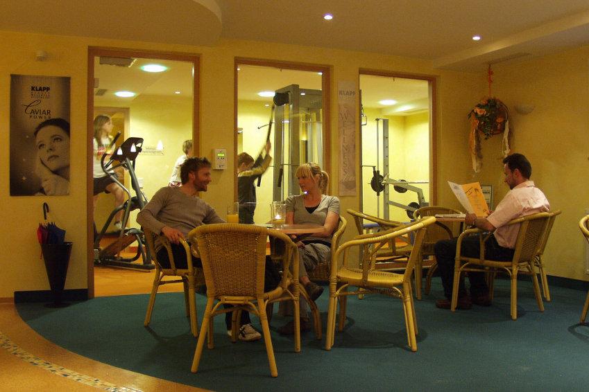 Ferienwohnung-Hannweber-hotel-akzent-fitness-2