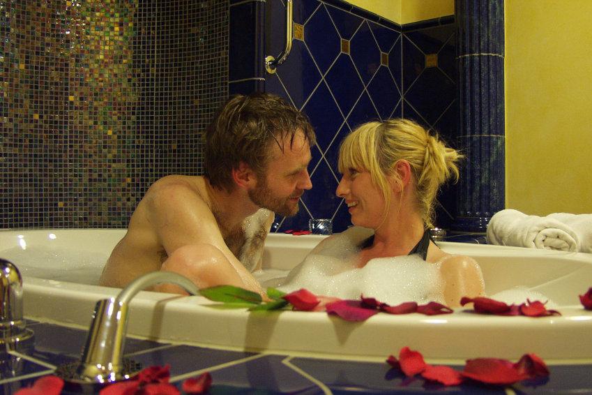 Ferienwohnung-Hannweber-hotel-akzent-wellness-1