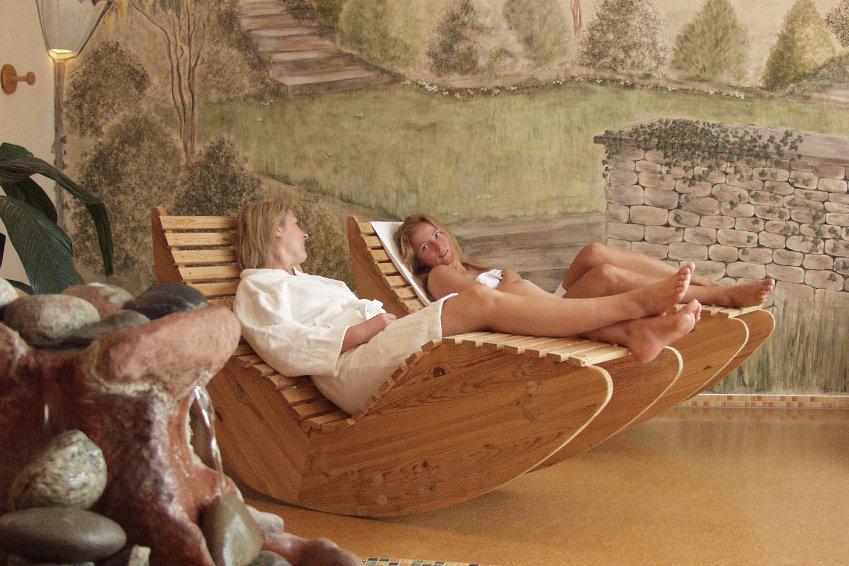 Ferienwohnung-Hannweber-hotel-akzent-wellness-2