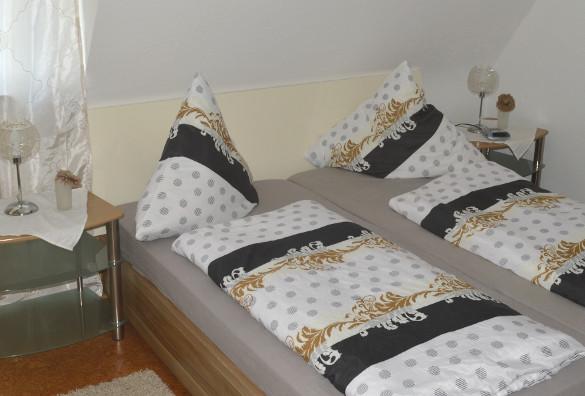 schlafzimmer-og